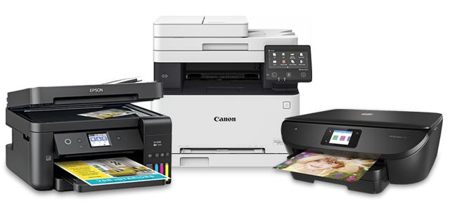 Kako odabrati pravi printer?